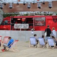 IKARUS-2016_Memmingen_Allgaeu-Airport_2016-06-02_smirnoff-Party_Poeppel_0022