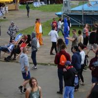 IKARUS-2016_Memmingen_Allgaeu-Airport_2016-06-02_smirnoff-Party_Poeppel_0057