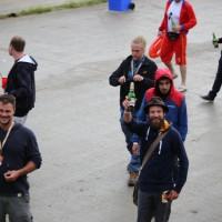 IKARUS-2016_Memmingen_Allgaeu-Airport_2016-06-02_smirnoff-Party_Poeppel_0058