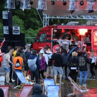 IKARUS-2016_Memmingen_Allgaeu-Airport_2016-06-02_smirnoff-Party_Poeppel_0152