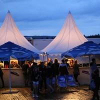 IKARUS-2016_Memmingen_Allgaeu-Airport_2016-06-02_smirnoff-Party_Poeppel_0176