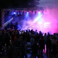 IKARUS-2016_Memmingen_Allgaeu-Airport_2016-06-02_smirnoff-Party_Poeppel_0177