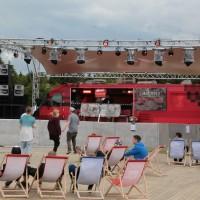 IKARUS-2016_Memmingen_Allgaeu-Airport_2016-06-02_smirnoff-Party_Poeppel_0218