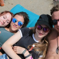 IKARUS-2016_Memmingen_Allgaeu-Airport_2016-06-03_Pool-Rave_Poeppel_0127