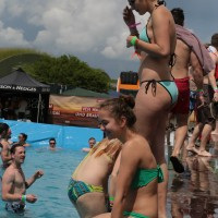 IKARUS-2016_Memmingen_Allgaeu-Airport_2016-06-03_Pool-Rave_Poeppel_0153