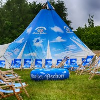 IKARUS-2016_Memmingen_Allgaeu-Airport_Vorbereitungen_Start_Festivalgelaende_Poeppel_0007