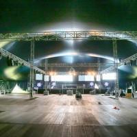IKARUS-2016_Memmingen_Allgaeu-Airport_Vorbereitungen_Start_Festivalgelaende_Poeppel_0057