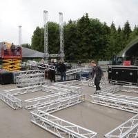 IKARUS-2016_Memmingen_Allgaeu-Airport_Vorbereitungen_Start_Festivalgelaende_Poeppel_0060