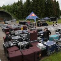 IKARUS-2016_Memmingen_Allgaeu-Airport_Vorbereitungen_Start_Festivalgelaende_Poeppel_0065