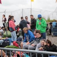 IKARUS-2016_Memmingen_Allgaeu-Airport_Vorbereitungen_Start_Festivalgelaende_Poeppel_0087