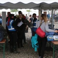 IKARUS-2016_Memmingen_Allgaeu-Airport_Vorbereitungen_Start_Festivalgelaende_Poeppel_0091