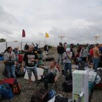IKARUS-2016_Memmingen_Allgaeu-Airport_Vorbereitungen_Start_Festivalgelaende_Poeppel_0093