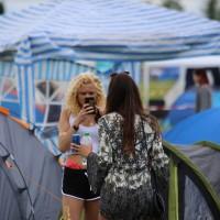 IKARUS-2016_Memmingen_Allgaeu-Airport_WarmingUp_Festivalgelaende_Poeppel_0036