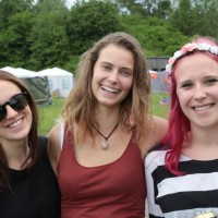 IKARUS-Festival_2016_Memmingen_Memmingerberg_Allgaeu-Airport_Rave_Party_Show_Poeppel_0011