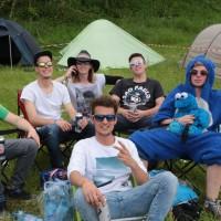 IKARUS-Festival_2016_Memmingen_Memmingerberg_Allgaeu-Airport_Rave_Party_Show_Poeppel_0012