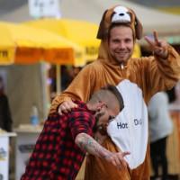IKARUS-Festival_2016_Memmingen_Memmingerberg_Allgaeu-Airport_Rave_Party_Show_Poeppel_0062