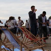 IKARUS-Festival_2016_Memmingen_Memmingerberg_Allgaeu-Airport_Rave_Party_Show_Poeppel_0065