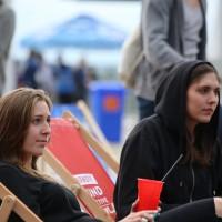 IKARUS-Festival_2016_Memmingen_Memmingerberg_Allgaeu-Airport_Rave_Party_Show_Poeppel_0066