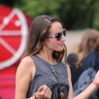 IKARUS-Festival_2016_Memmingen_Memmingerberg_Allgaeu-Airport_Rave_Party_Show_Poeppel_0068