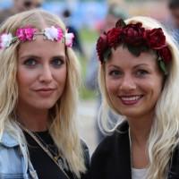 IKARUS-Festival_2016_Memmingen_Memmingerberg_Allgaeu-Airport_Rave_Party_Show_Poeppel_0069