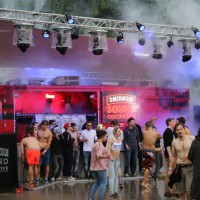 IKARUS-Festival_2016_Memmingen_Memmingerberg_Allgaeu-Airport_Rave_Party_Show_Poeppel_0076
