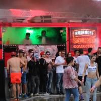 IKARUS-Festival_2016_Memmingen_Memmingerberg_Allgaeu-Airport_Rave_Party_Show_Poeppel_0077