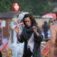 IKARUS-Festival_2016_Memmingen_Memmingerberg_Allgaeu-Airport_Rave_Party_Show_Poeppel_0084