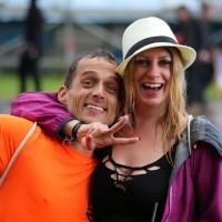 IKARUS-Festival_2016_Memmingen_Memmingerberg_Allgaeu-Airport_Rave_Party_Show_Poeppel_0112