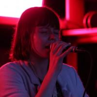 IKARUS-Festival_2016_Memmingen_Memmingerberg_Allgaeu-Airport_Rave_Party_Show_Poeppel_0135