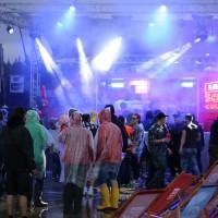 IKARUS-Festival_2016_Memmingen_Memmingerberg_Allgaeu-Airport_Rave_Party_Show_Poeppel_0139