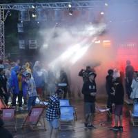IKARUS-Festival_2016_Memmingen_Memmingerberg_Allgaeu-Airport_Rave_Party_Show_Poeppel_0161