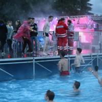 IKARUS-Festival_2016_Memmingen_Memmingerberg_Allgaeu-Airport_Rave_Party_Show_Poeppel_0164