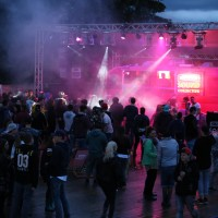 IKARUS-Festival_2016_Memmingen_Memmingerberg_Allgaeu-Airport_Rave_Party_Show_Poeppel_0171