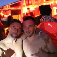 IKARUS-Festival_2016_Memmingen_Memmingerberg_Allgaeu-Airport_Rave_Party_Show_Poeppel_0197