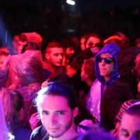 IKARUS-Festival_2016_Memmingen_Memmingerberg_Allgaeu-Airport_Rave_Party_Show_Poeppel_0207