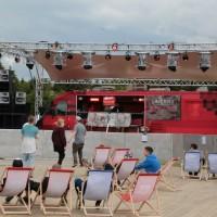 IKARUS-Festival_2016_Memmingen_Memmingerberg_Allgaeu-Airport_Rave_Party_Show_Poeppel_0217