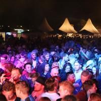 IKARUS-Festival_2016_Memmingen_Memmingerberg_Allgaeu-Airport_Rave_Party_Show_Poeppel_0222