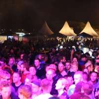 IKARUS-Festival_2016_Memmingen_Memmingerberg_Allgaeu-Airport_Rave_Party_Show_Poeppel_0223