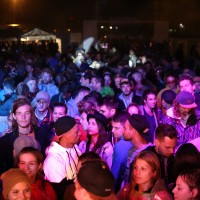 IKARUS-Festival_2016_Memmingen_Memmingerberg_Allgaeu-Airport_Rave_Party_Show_Poeppel_0227