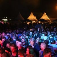 IKARUS-Festival_2016_Memmingen_Memmingerberg_Allgaeu-Airport_Rave_Party_Show_Poeppel_0230