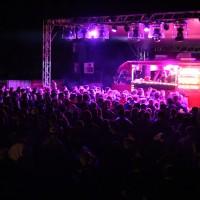 IKARUS-Festival_2016_Memmingen_Memmingerberg_Allgaeu-Airport_Rave_Party_Show_Poeppel_0237