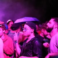 IKARUS-Festival_2016_Memmingen_Memmingerberg_Allgaeu-Airport_Rave_Party_Show_Poeppel_0245
