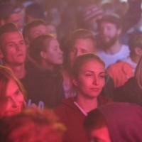 IKARUS-Festival_2016_Memmingen_Memmingerberg_Allgaeu-Airport_Rave_Party_Show_Poeppel_0253