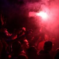 IKARUS-Festival_2016_Memmingen_Memmingerberg_Allgaeu-Airport_Rave_Party_Show_Poeppel_0255