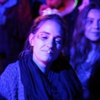 IKARUS-Festival_2016_Memmingen_Memmingerberg_Allgaeu-Airport_Rave_Party_Show_Poeppel_0260