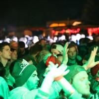 IKARUS-Festival_2016_Memmingen_Memmingerberg_Allgaeu-Airport_Rave_Party_Show_Poeppel_0275