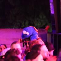 IKARUS-Festival_2016_Memmingen_Memmingerberg_Allgaeu-Airport_Rave_Party_Show_Poeppel_0312