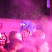 IKARUS-Festival_2016_Memmingen_Memmingerberg_Allgaeu-Airport_Rave_Party_Show_Poeppel_0313