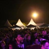 IKARUS-Festival_2016_Memmingen_Memmingerberg_Allgaeu-Airport_Rave_Party_Show_Poeppel_0314