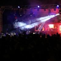 IKARUS-Festival_2016_Memmingen_Memmingerberg_Allgaeu-Airport_Rave_Party_Show_Poeppel_0321